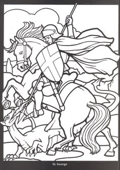 how to find stained glass coloring pages medieval stained glass coloring pages medieval stained glass coloring pages stained glass coloring pages