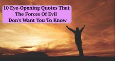 Check it out here: http://buildingabrandonline.com/livethedream/forces-of-evil
