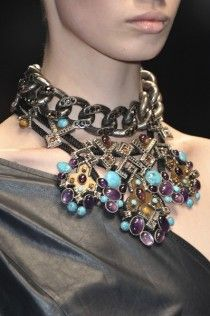 #style #jewelry