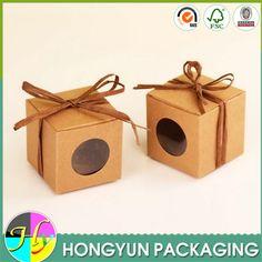 Custom Paper Box Design Your Own Packaging , Find Complete Details about Custom Paper Box Design Your Own Packaging,Design Your Own Packaging,Paper Box Packaging,Packaging Box Design from Packaging Boxes Supplier or Manufacturer-Shanghai Hongyun Packaging Co., Ltd.