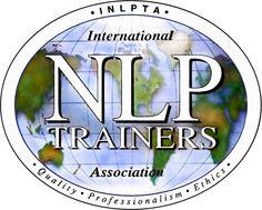 Psynaps epropose des formations certifiées INLPTA ! Pour plus d'informations rendez vous sur notre site http://www.psynapse.fr/ ou appelez nous au 09 72 26 91 25