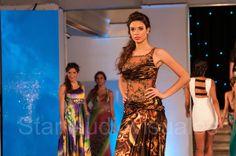 Mendoza Moda 2014 - Activa Mujer -