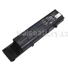 90Wh Long Life compatible Dell Vostro 3700 Notebook battery  Our batteries are engineered to meet or exceed OEM specifications assuring better performance and longer life. We believe that our customers should receive the highest quality battery at the lowest prices. We stand by and guarantee the quality of our laptop battery.  DELL Vostro 3700 Battery online store:  http://www.salebattery.ca/dell/vostro-3700-battery.htm