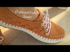 Crochet Sandals, Crochet Shoes, Crochet Slippers, Color Negra, Cole Haan, Adidas Sneakers, Oxford Shoes, Dress Shoes, Footwear