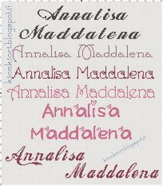 Annalisa+Maddalena.jpg (1395×1600)