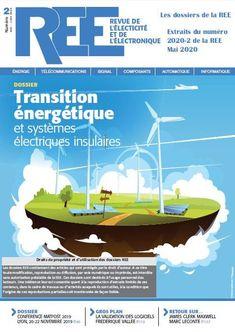 Transition énergétique et systèmes électriques insulaires, 2020 n°2 EXTRANET (accès réservé TSP-IMTBS) Catalogue, Computer Science
