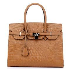 Vicenzo Aidos Gator Italian Leather Tote Handbag Vicenzo Leather Bag Co.,http://www.amazon.com/dp/B00FTWC0TI/ref=cm_sw_r_pi_dp_Ixrvtb1JJZPGXZST