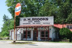 pictures of old country stores  Reminds me of the store in Fried Green Tomatoes.