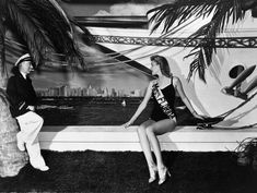 Miss Florida 1941 Wallace Stevens, Miss Florida, Miss America, Beauty Queens, Seaside, Joseph, Backdrops, Pageants, American