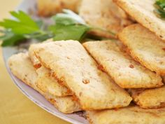 Krajanec Healthy Recipes, Healthy Food, Ethnic Recipes, Health Recipes, Health Foods, Healthy Nutrition, Healthy Foods, Healthy Eating, Healthy Cooking Recipes