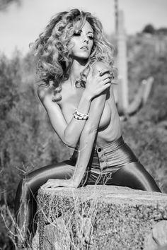 www.imagebychristos.com Photographer: Christos Sewell  Model: Lindsay Hancock