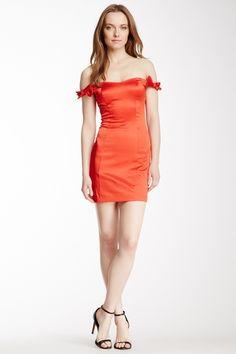 Mott Dress from HauteLook on Catalog Spree