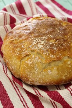 Quiches, Bread Dough Recipe, Wood Fired Oven, Bread Bun, Portuguese Recipes, Quick Bread, Bread Recipes, Bakery, Rolls