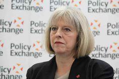 Brexit. Theresa May rassure avec un plan de 61 millions de livres