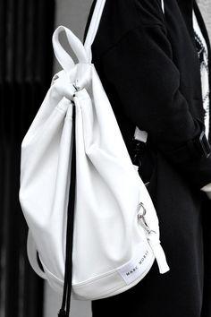 valentine-illest:  officialist:  P  Fashion x Luxury x Girls