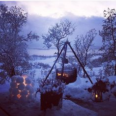 Visit somegram.com to see more Instagram photos, videos and stories #somegram #christmas #christmastree #christmasgifts #christmasdecoration Last Christmas, Christmas Is Coming, Christmas Lights, Christmas Decorations, Xmas, Instagram Images, Instagram Posts, Winter Snow, New Pictures