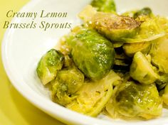 creamy-lemon-brussels-sprouts