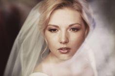 Настя и Саша. Свадебный фотограф Макс Чернышев.