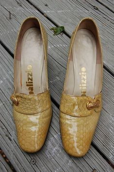 Image result for palizzio shoes