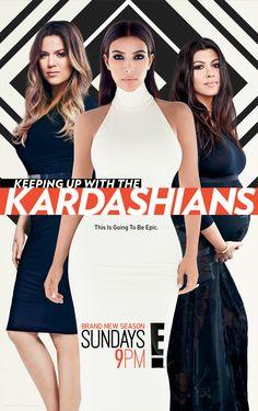 http://www.bastiaanvanschaik.com/2015/03/09/save-the-date-10e-seizoen-kardashians-op-e