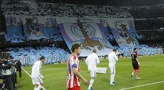 Un Derby madrileño para la Final de Copa - La Libreta de Mou
