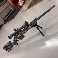 AR15 AssaultRifle Molonlabe SecondAmendment 2A Magpul 556 223 Pewpewlife Tavor Sickguns Gunlife BlackRifle 2ndamendment Guns DontTreadOnMe  #AR15 #AssaultRifle #Molonlabe #SecondAmendment #2A #Magpul #556 #223 #Pewpewlife #Tavor #Sickguns #Gunlife #BlackR