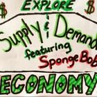 Students love watching an actual SpongeBob episode in school! You will love that they are learning all about entrepreneurship!  Students also analy...