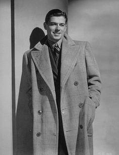 Ronald Reagan C. 1944