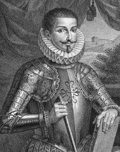 Comte és un títol nobiliari inferior al de marquès i superior al de vescomte