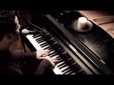 unbelievable cover of Whitney Houston's 'I look to you' - I honestly can't stop listening to it! -by Boyce Avenue