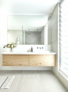 Luxury Bathroom Master Baths Paint Colors is totally important for your home. Wh Luxury Bathroom Master Baths Paint Colors is totally important for your home. Bathroom Niche, Bathroom Trends, Bathroom Colors, Modern Bathroom, Small Bathroom, Master Bathroom, Minimal Bathroom, Master Baths, Marble Bathrooms