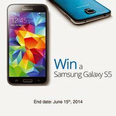 #Junglee #Contest #Win A #samsung #Galaxy #S5 !! #Junglee http://gettopdeals.blogspot.com/2014/05/junglee-contest-win-samsung-galaxy-s5.html