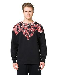 Shop Men all Fall 2016, Fall Winter, Man Shop, Long Sleeve, Sleeves, Sweaters, Shopping, Tops, Women