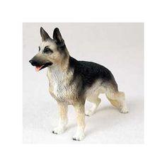 https://www.amazon.com/German-Shepherd-Figurine-Gift-Lovers/dp/B005LYA7I0/ref=sr_1_3?ie=UTF8