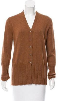 6114cde750d 11 Best Nordstrom Plus Size Sweaters images