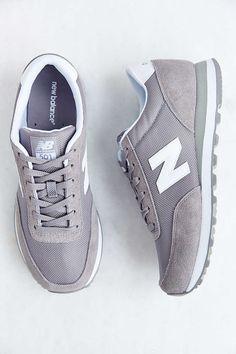 e9f2a51f71e1 New Balance 501 Classic Running Sneaker - Urban Outfitters Tenis New  Balance