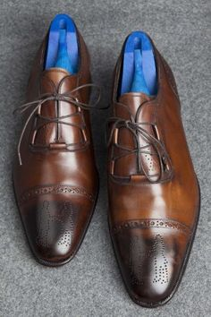 Items for sale by Men S Shoes, Shoes Sneakers, Schuster, Best Shopping Sites, Kentucky Derby, Cobbler, Gentleman, Oxford Shoes, Dress Shoes