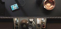 ArchiExpo e-Magazine - #32 - IMM Special - ArchiExpo e-Magazine