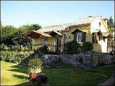 Alquiler de casa en Pontevedra - Fotografías Ref.11792