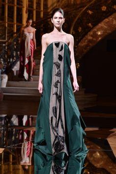 Vionnet Haute Couture F/W 2013-14