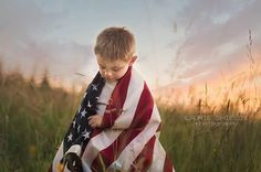 4th of July photography. Seattle Family photography