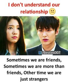 Its called best relation in the world .😂😂🤣😅 I love it in that way of relationship :)) Cute Girlfriend Quotes, Quotes For Your Boyfriend, Besties Quotes, Best Friend Quotes, Cute Love Quotes, Sweet Quotes, Girly Quotes, Funny Quotes, Short I