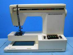 【BA21】ミシンジャノメ627レトロアンティーク Antique sewing machine ¥2000円 〆03月21日