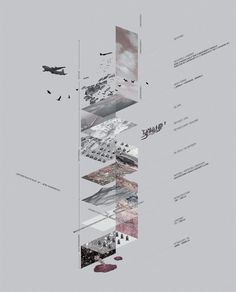 Think Public Space Competition Results Architecture Mapping, Architecture Panel, Architecture Visualization, Architecture Graphics, Architecture Portfolio, Architecture Drawings, Architecture Diagrams, Site Analysis Architecture, Space Architecture