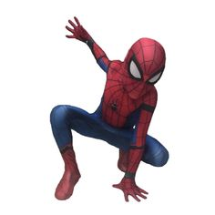 Cheap superhero cosplay, Buy Quality cosplay halloween directly from China zentai suit Suppliers: New Kids Boys Spider-man Homecoming Costume Children Spiderman Spandex Zentai Suit Superhero Cosplay Halloween Christmas Outfit Boys Spiderman Costume, Spiderman Homecoming Costume, Superhero Cosplay, Kids Costumes Boys, Boy Costumes, Costume Ideas, New Kids, Kids Boys, Homecoming Suits