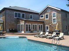 Montauk Luxury 4 bedroom Beach house in the Harbor   Vacation Rental in Montauk from @homeaway! #vacation #rental #travel #homeaway