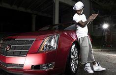 Lil Wayne Net Worth 2014 - How Much is Lil Wayne Worth | Queen Celebrity