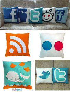 social-networking-pillows