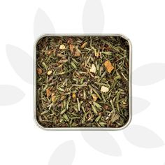 A tonic, organic herbal drink without caffeine, with an orange aftertaste. Organic Herbal Tea, Organic Herbs, Cooking Herbs, Greek Dishes, Medicinal Plants, How To Dry Basil, Islands, Herbalism, Greece