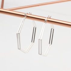 a7f4aa915ed27d 101 Best Earring Addict images in 2019